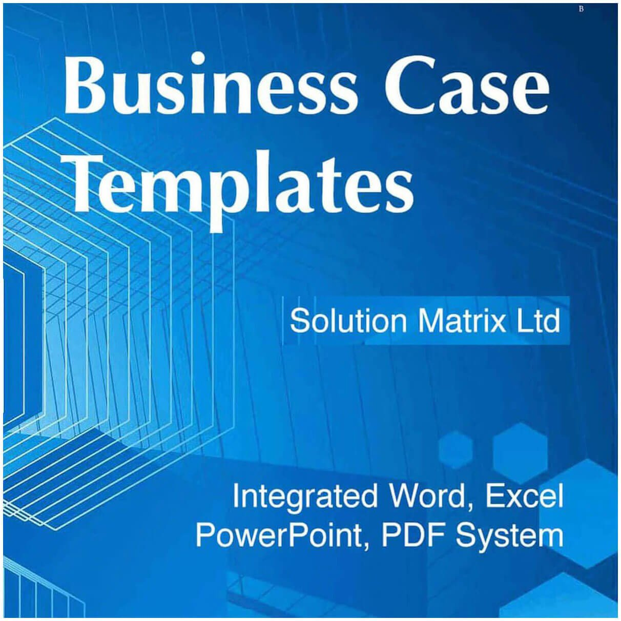 Business Case Analysis Content And Structure That Make The Case