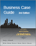 The Business Case Guide case building guide book
