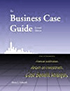 Business Case Guide book