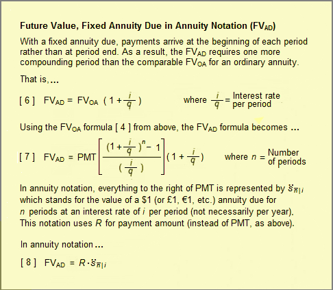 simple and compound interest problems with solutions pdf